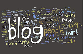 Why Students Should Blog – My Top 10