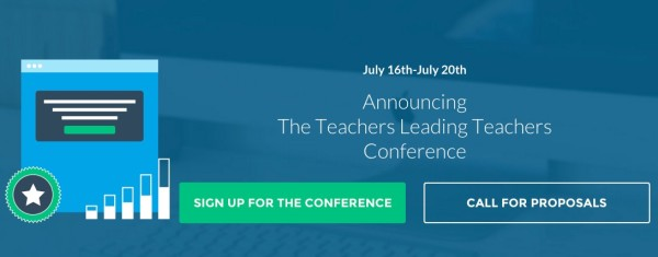 TeachersLeadingTeachers-conference-600x235