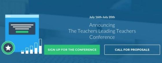 TeachersLeadingTeachers-conference-600x235