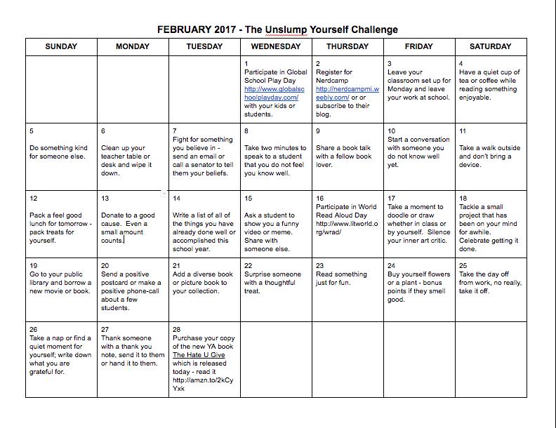 FEBRUARY 2017 Challenge - Google Docs.clipular.png