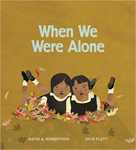 when-we-were-alone