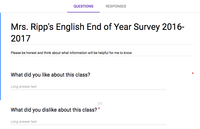 Mrs. Ripp's English End of Year Survey 2016-2017 - Google Forms.clipular.png