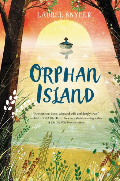 orphan island cover.jpg