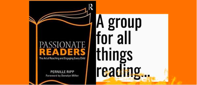 (5) Passionate Readers Book Club.clipular (1).png