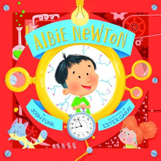 _Albie Newton.jpg